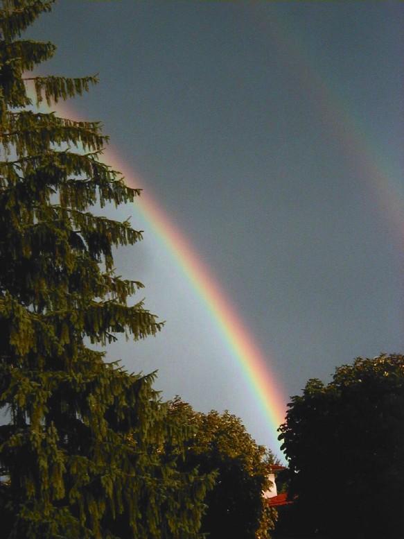 arcobalenodilucapolorainbow28lug2000abete.jpg