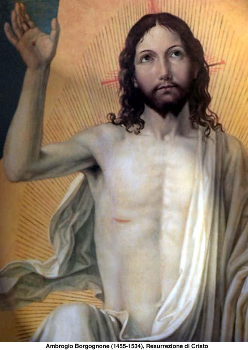 risurrezione20260aa1.jpg